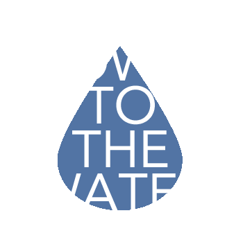 Down to the Water
