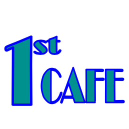 First Cafe