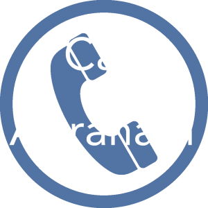 Call of Abraham