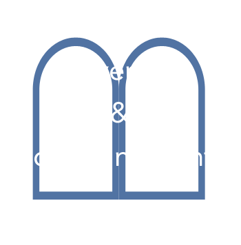 Covenant and Commandments