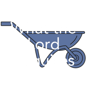 What the Lord Requires