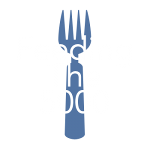 Feeding the Five Thousand